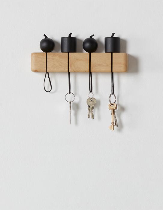 encadrement-loyer-photographie-made-made.com