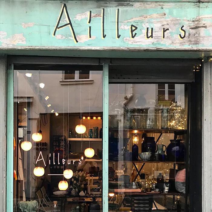 paris-12eme-arrondissement-ailleurs-boutique-decoration-Ailleurs