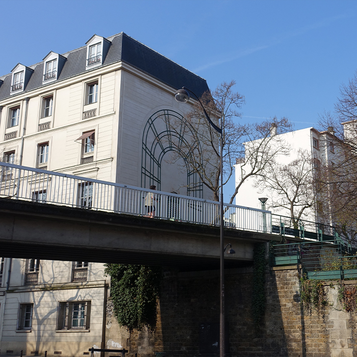 paris-12eme-arrondissement-coulee-verte-ReneDumont