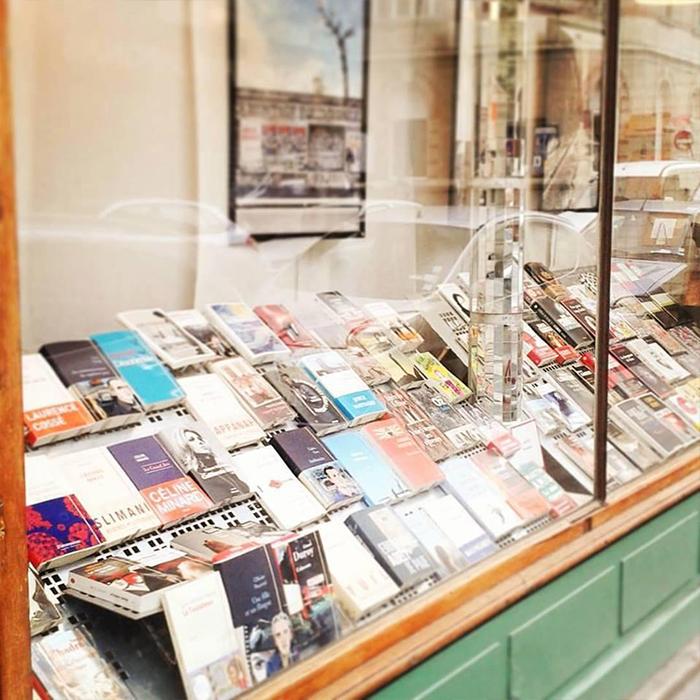 paris-12eme-arrondissement-librairie-la-terrasse-de-gutemberg