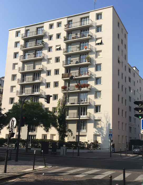 travaux-renovation-facade-avenue-michel-bizot-syndic-1-Reanova