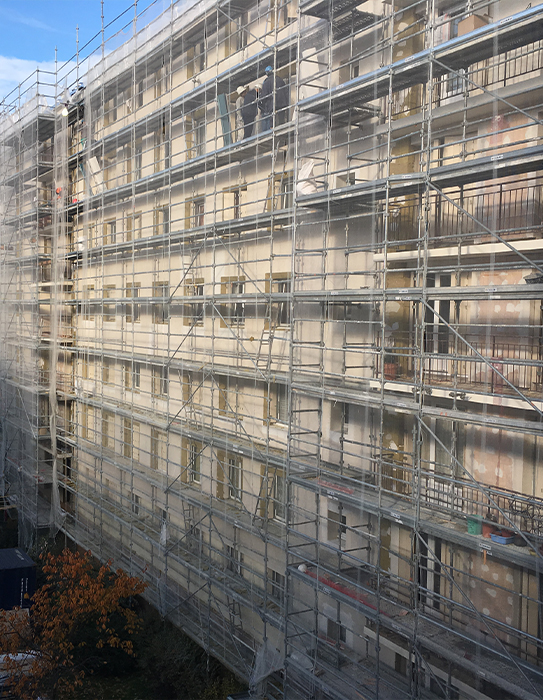 travaux-renovation-facade-avenue-michel-bizot-syndic-2-Reanova