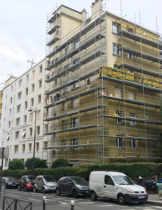 travaux-renovation-facade-avenue-michel-bizot-syndic-3-Reanova