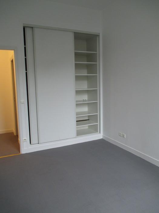 valiere-cortez-location-appartement-chambre-2