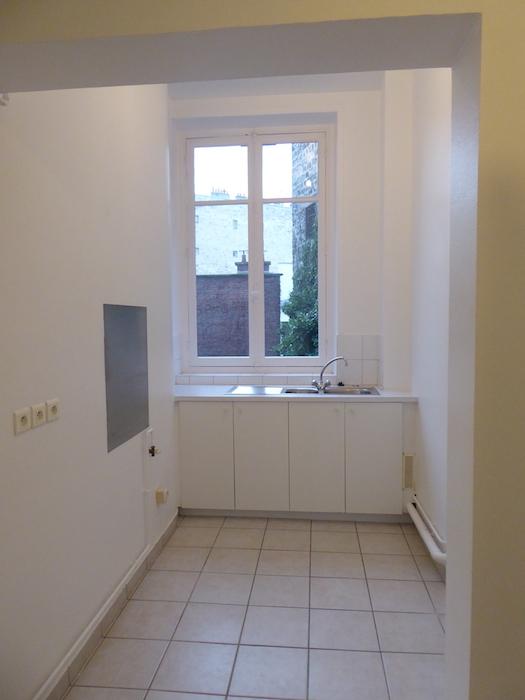 valiere-cortez-location-appartement-cuisine-1