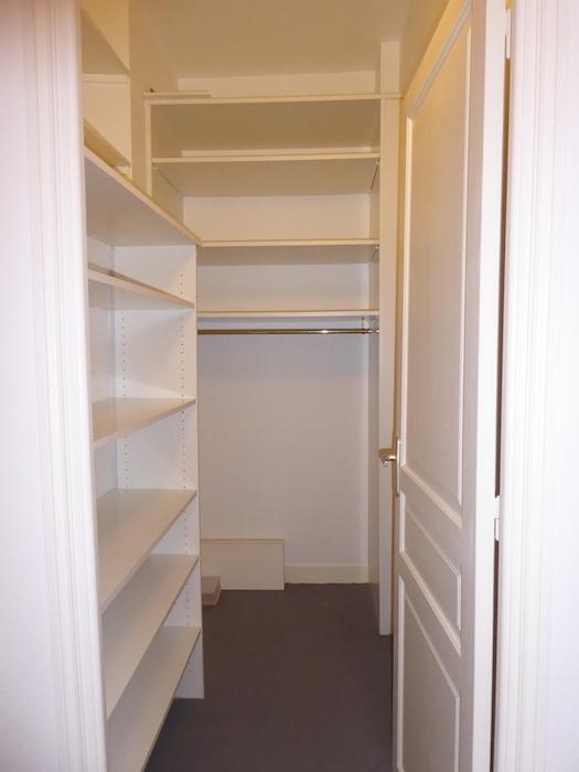 valiere-cortez-location-appartement-dressing
