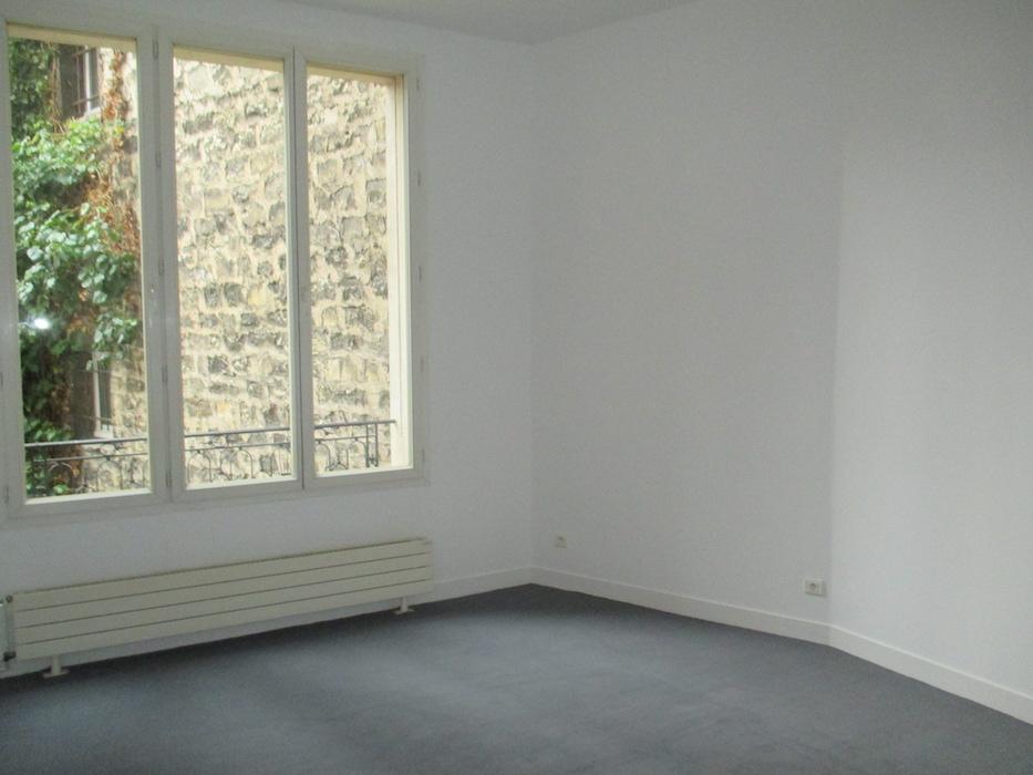 valiere-cortez-location-appartement-salon