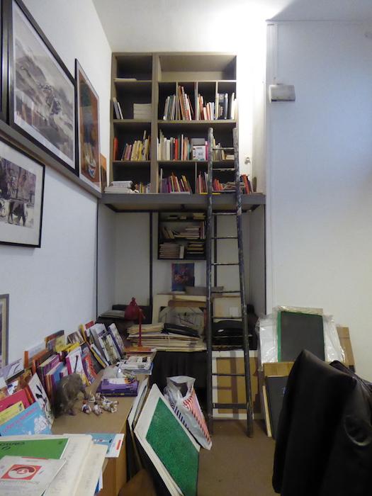 valiere-cortez-location-bureau-atelier-1
