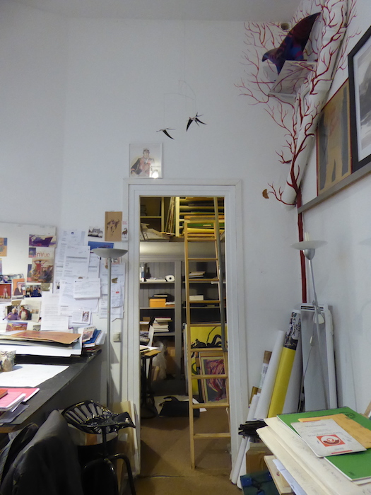 valiere-cortez-location-bureau-atelier-2