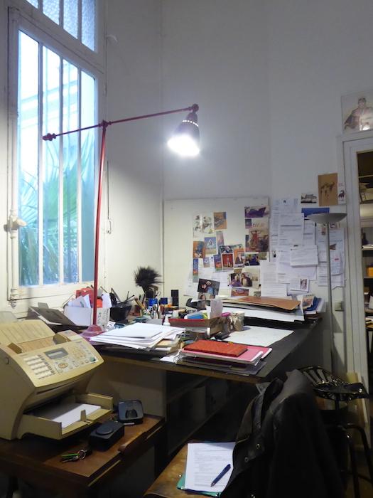 valiere-cortez-location-bureau-atelier-3