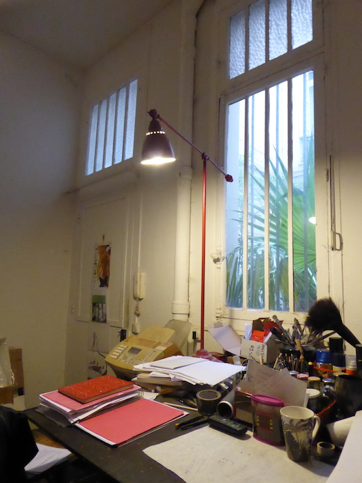 valiere-cortez-location-bureau-atelier-5