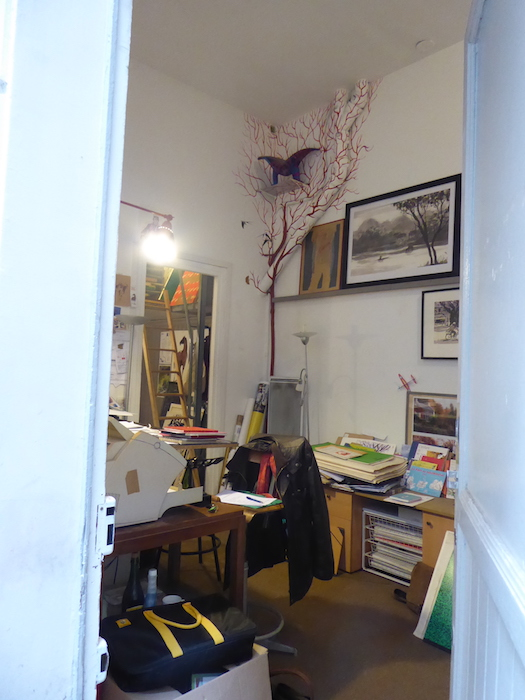 valiere-cortez-location-bureau-atelier-6