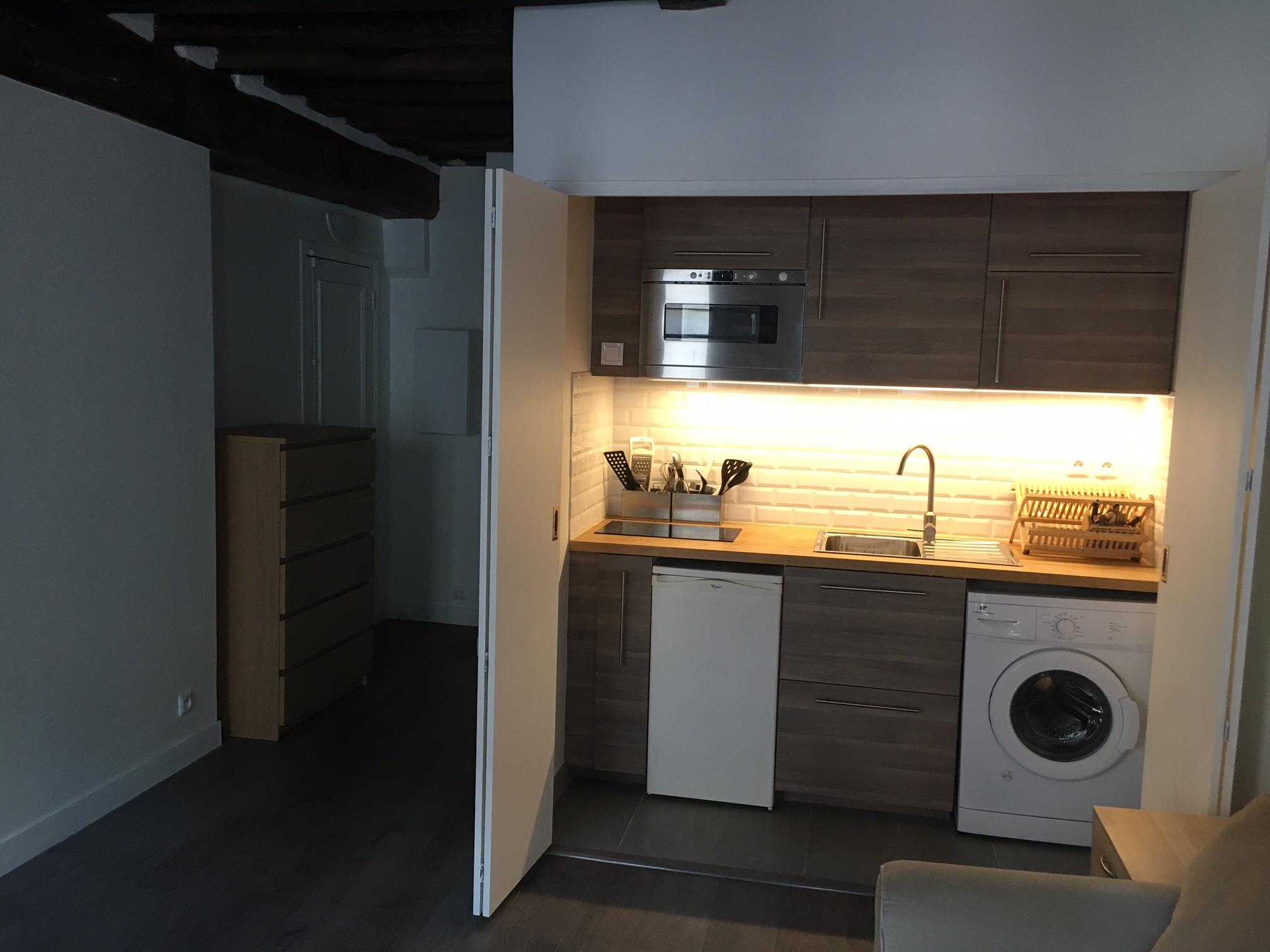 valiere-cortez-location-studio-mouffetard-cuisine-entrée