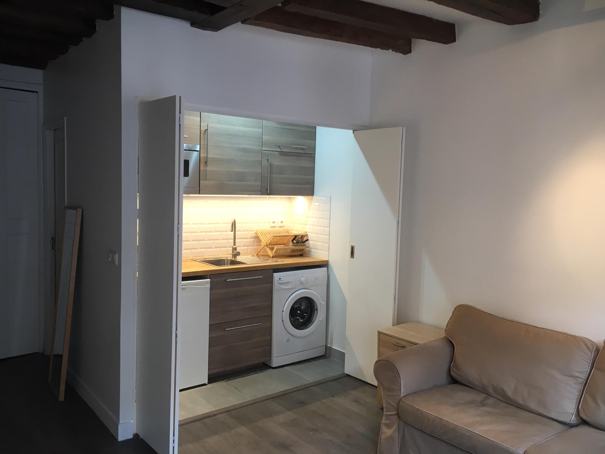 valiere-cortez-location-studio-mouffetard-cuisine