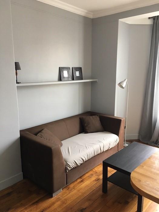 valiere-cortez-location-studio-pierre-dupont-salon 1