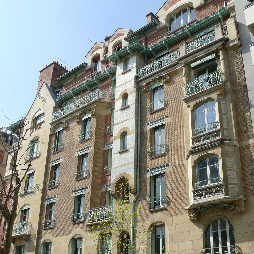 valiere-cortez-paris-16-castel-beranger-Wikipedia