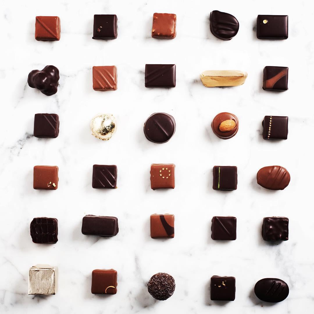 valiere-cortez-paris-16-chocolatier-regis-Instagram-regischocolatier
