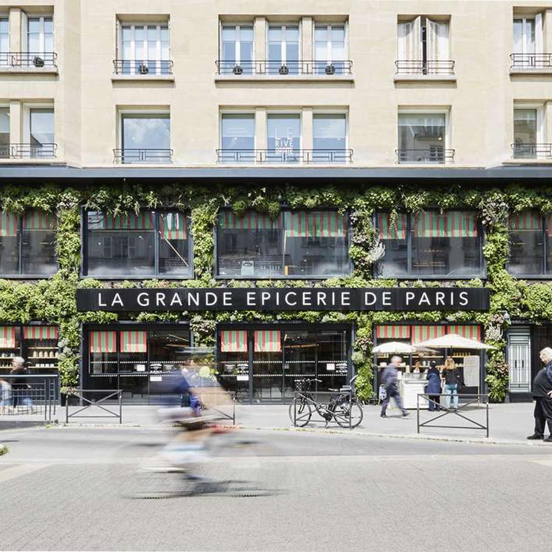 valiere-cortez-paris-16-la-grande-epicerie-Espace-libre