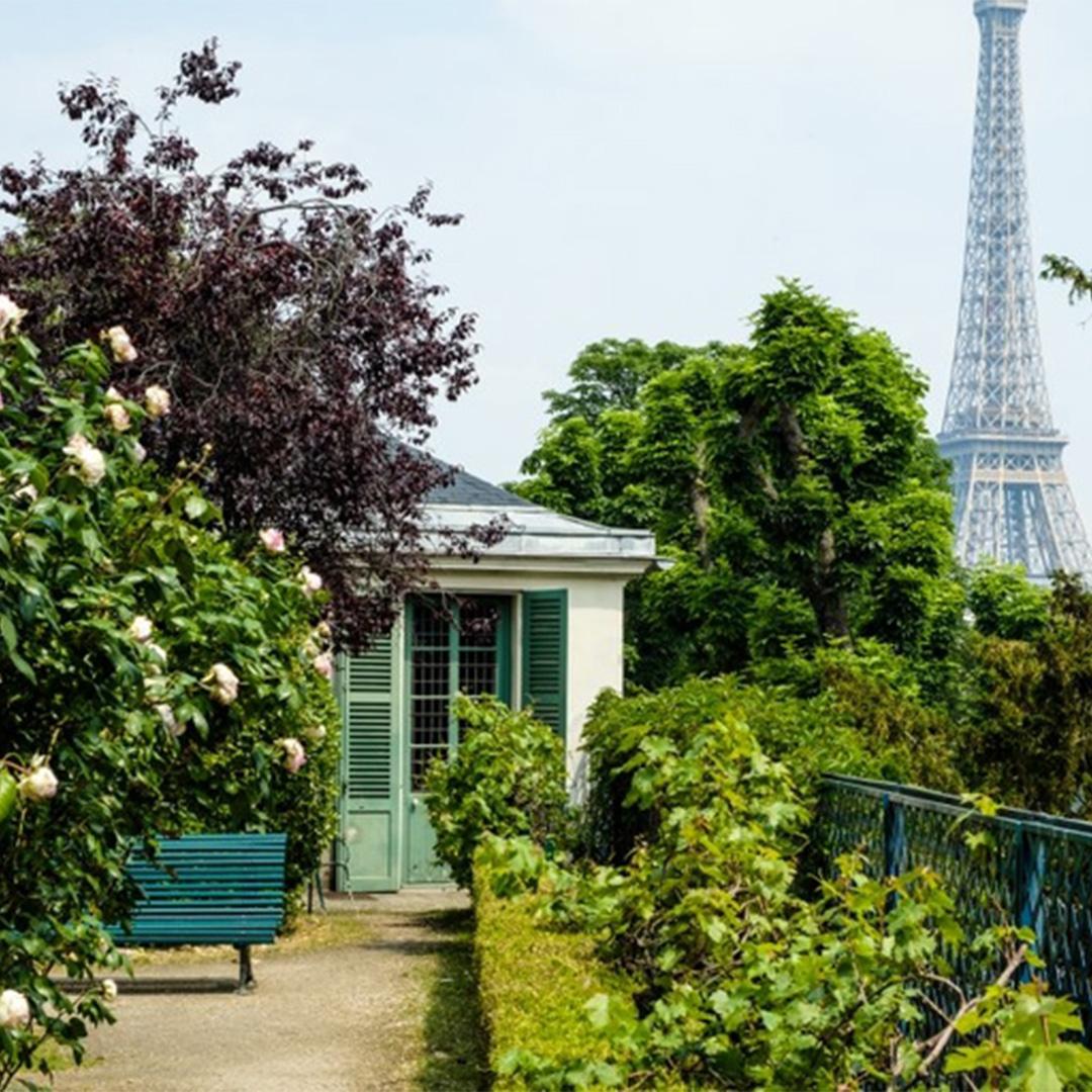 valiere-cortez-paris-16-maison-balzac-Raphael-Fournier