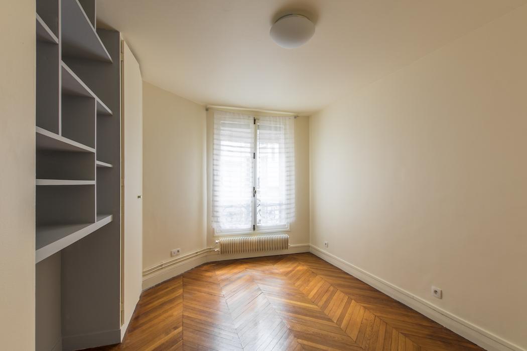 valiere-cortez-rue-paul-valery-paris-16-chambre-2