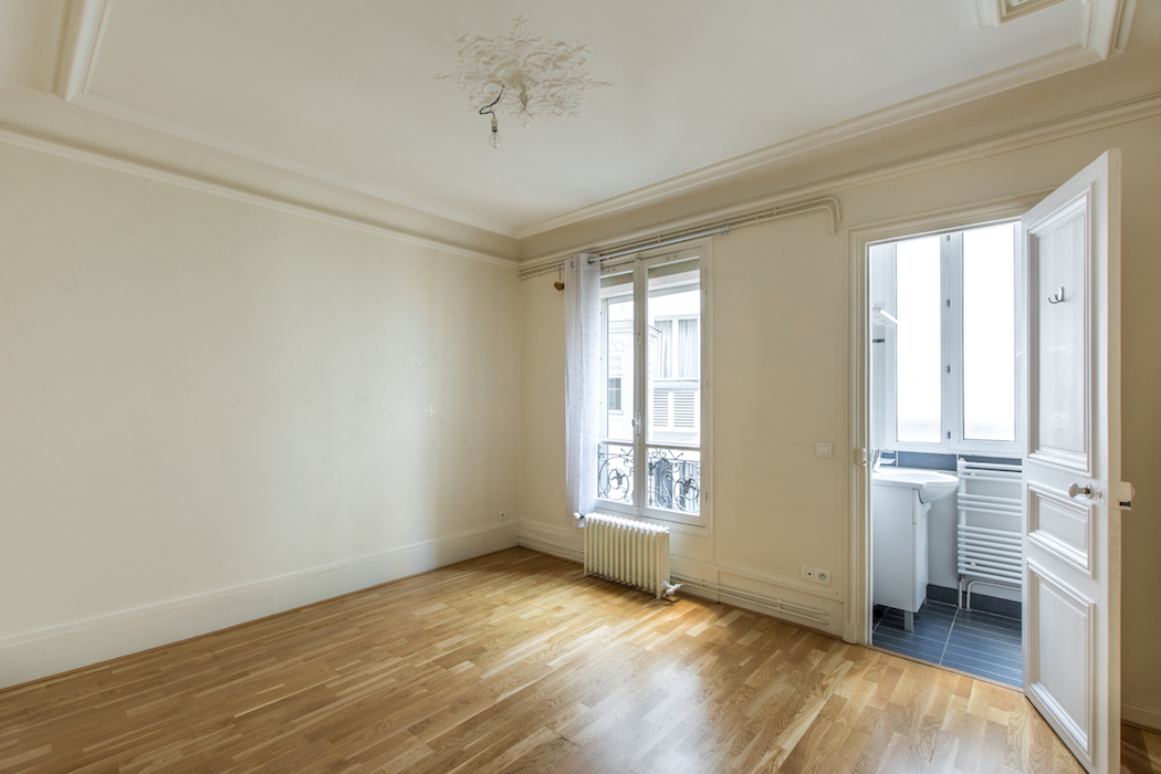 valiere-cortez-rue-paul-valery-paris-16-chambre