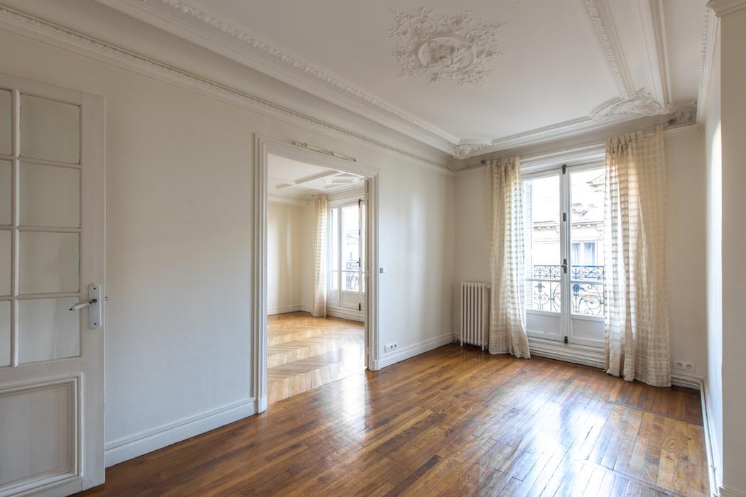 valiere-cortez-rue-paul-valery-paris-16-salle-a-manger