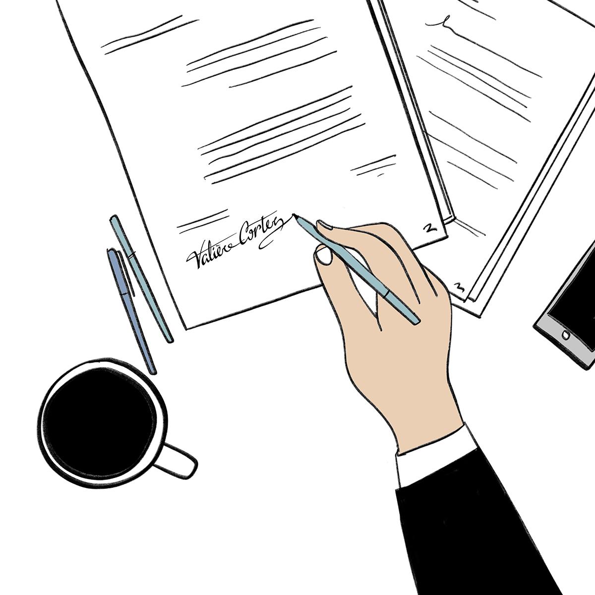 valiere-cortez-signature