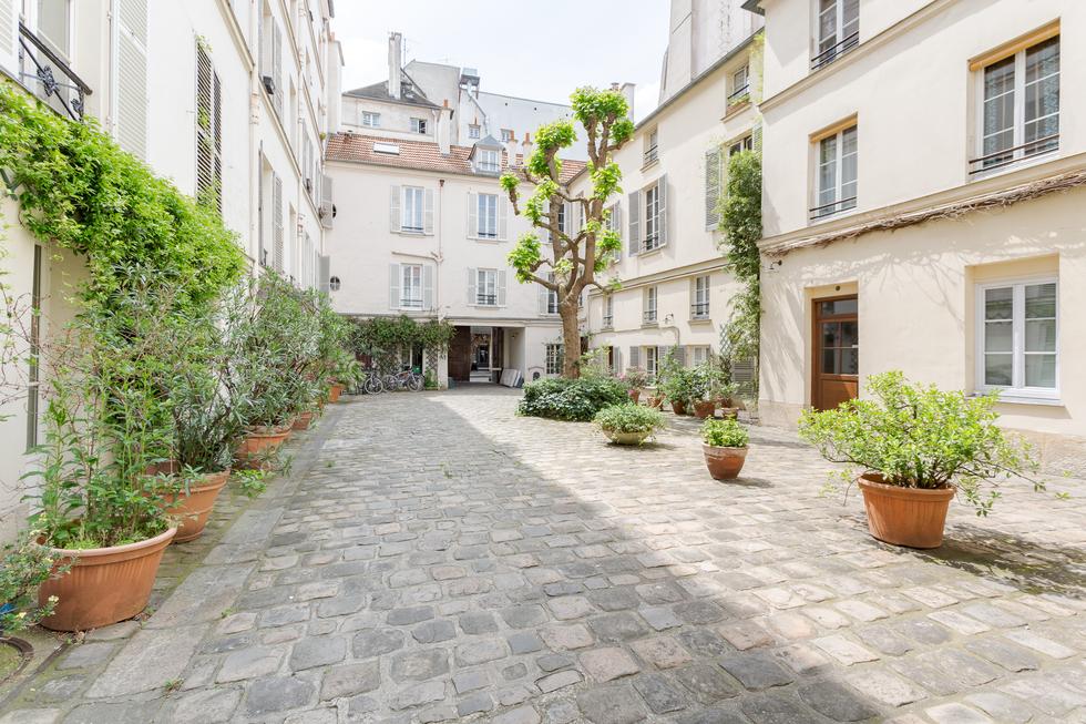 valiere-cortez-studio-saint-paul-exterieur-4