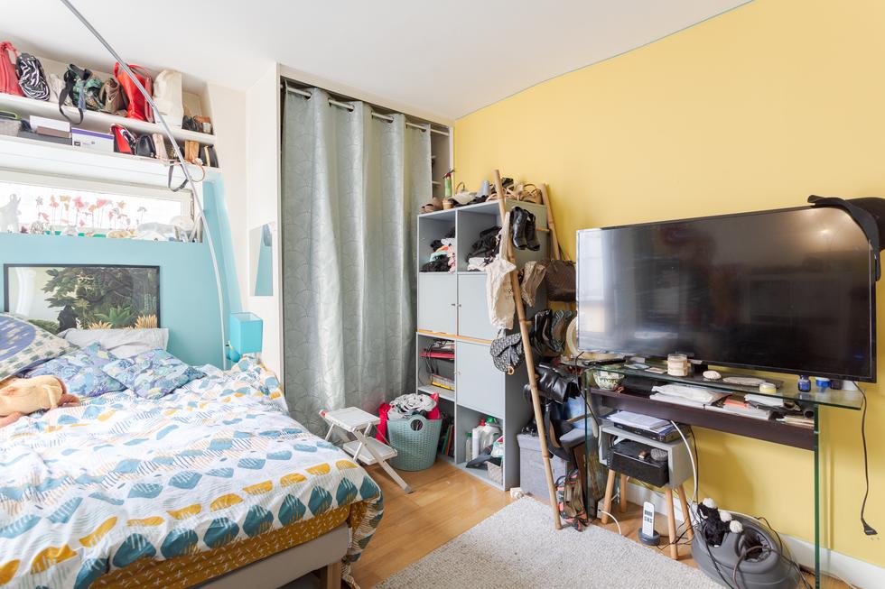 valiere-cortez-studio-saint-paul-interieur-3