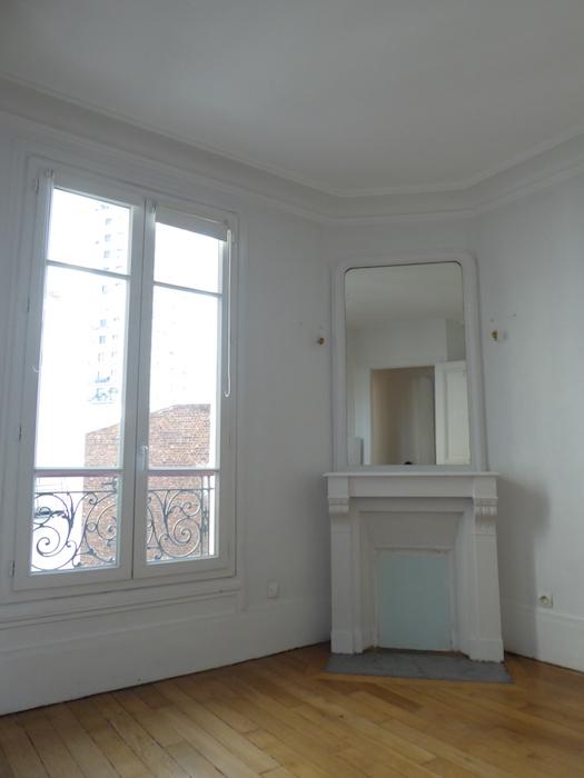 valiere-cortez-vente-appartement-gobelins-chambre-1