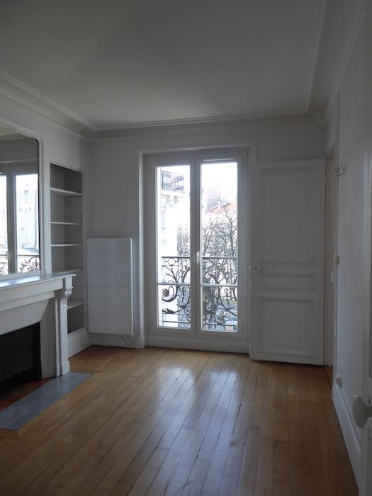 valiere-cortez-vente-appartement-gobelins-chambre-2