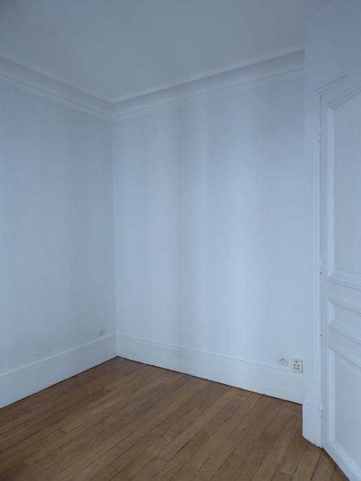 valiere-cortez-vente-appartement-gobelins-chambre-3