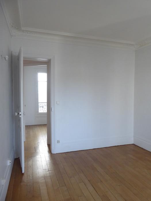 valiere-cortez-vente-appartement-gobelins-chambre-4