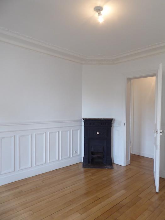 valiere-cortez-vente-appartement-gobelins-chambre-5