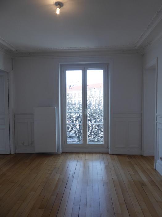 valiere-cortez-vente-appartement-gobelins-chambre-6