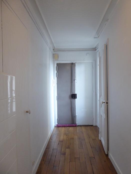valiere-cortez-vente-appartement-gobelins-couloir-entree