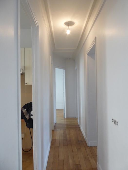 valiere-cortez-vente-appartement-gobelins-couloir