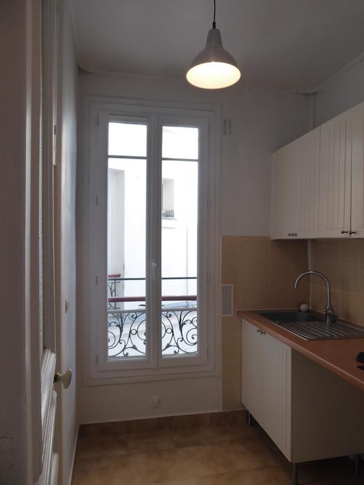 valiere-cortez-vente-appartement-gobelins-cuisine
