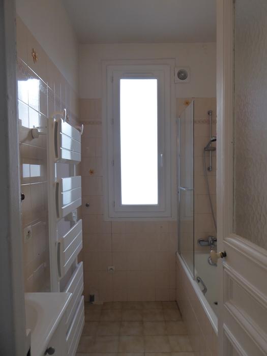 valiere-cortez-vente-appartement-gobelins-salle-de-bain