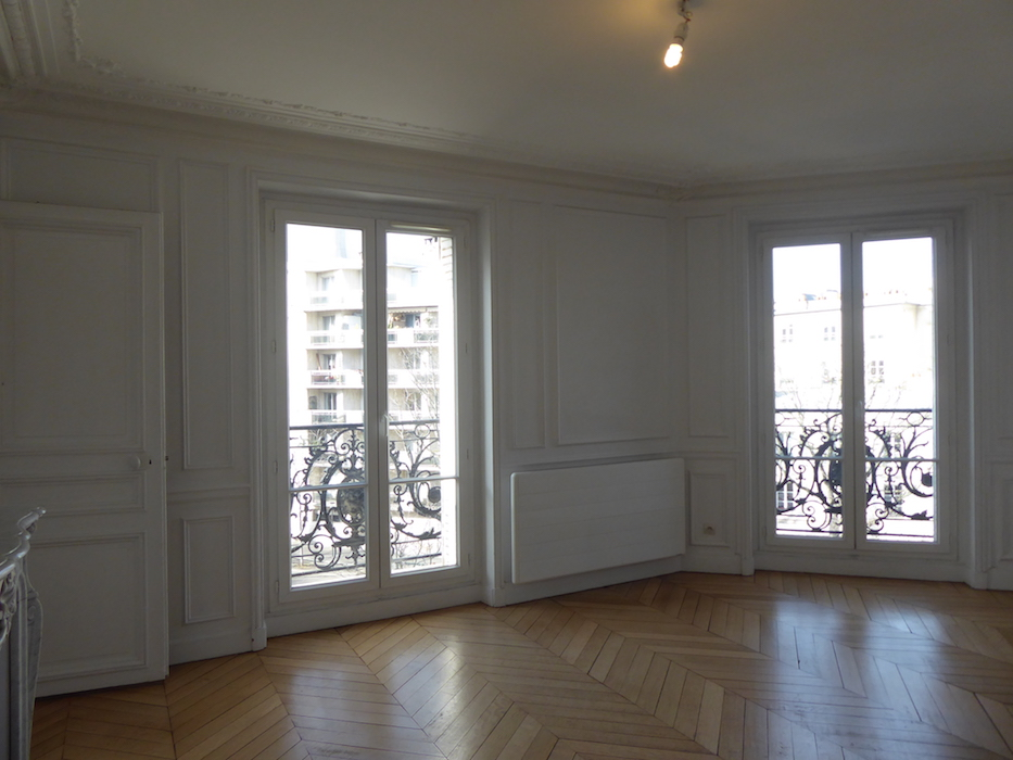 valiere-cortez-vente-appartement-gobelins-salon-1
