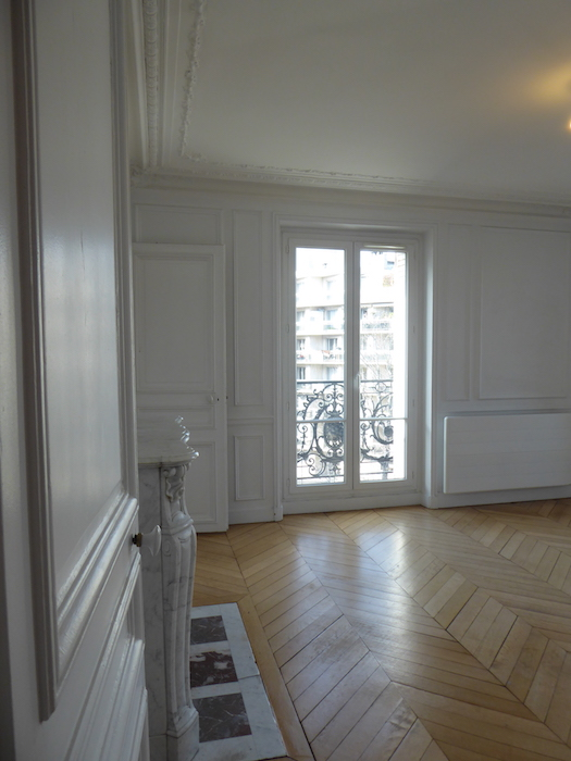 valiere-cortez-vente-appartement-gobelins-salon-2