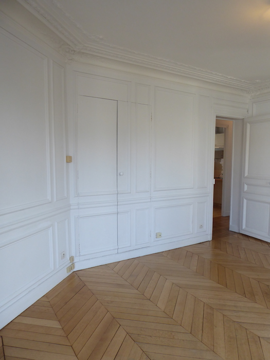 valiere-cortez-vente-appartement-gobelins-salon-3