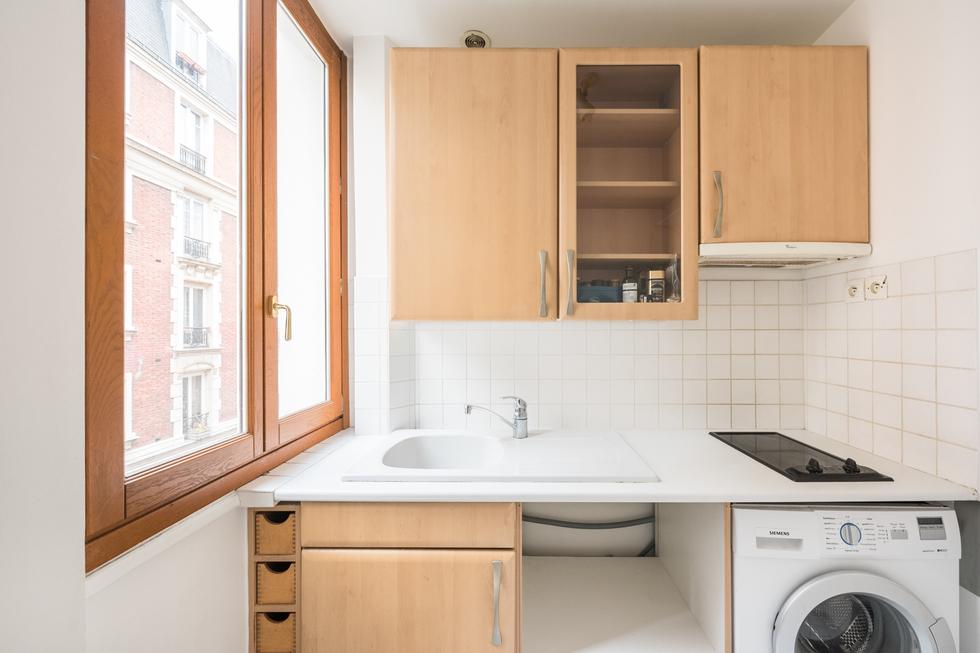 valiere-cortez-vente-appartement-lamarck-paris-18-cuisine