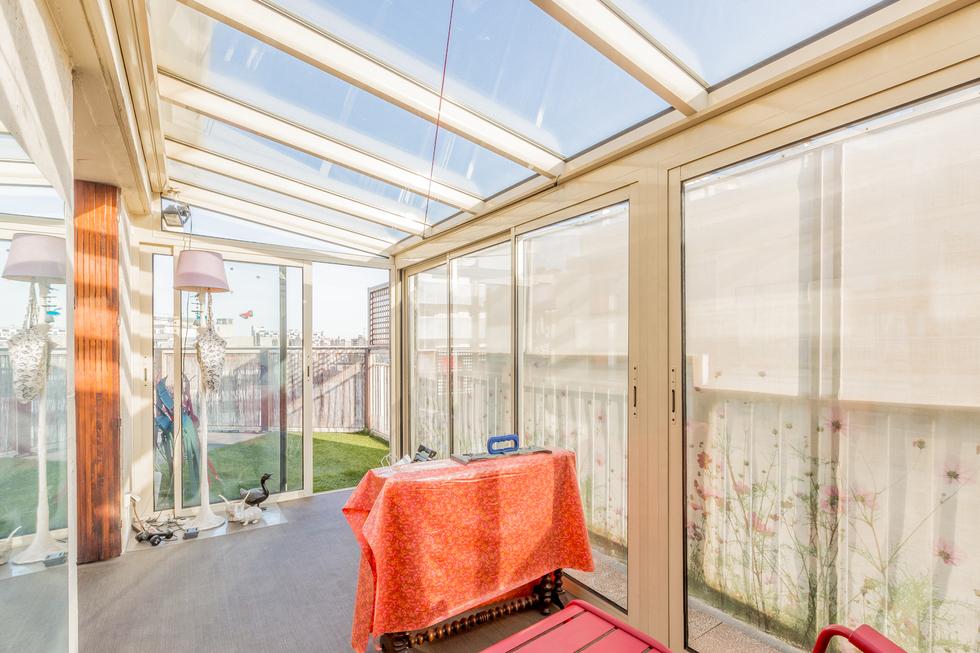 valiere-cortez-vente-appartement-porte-de-champerret-balcon-jardin-hiver