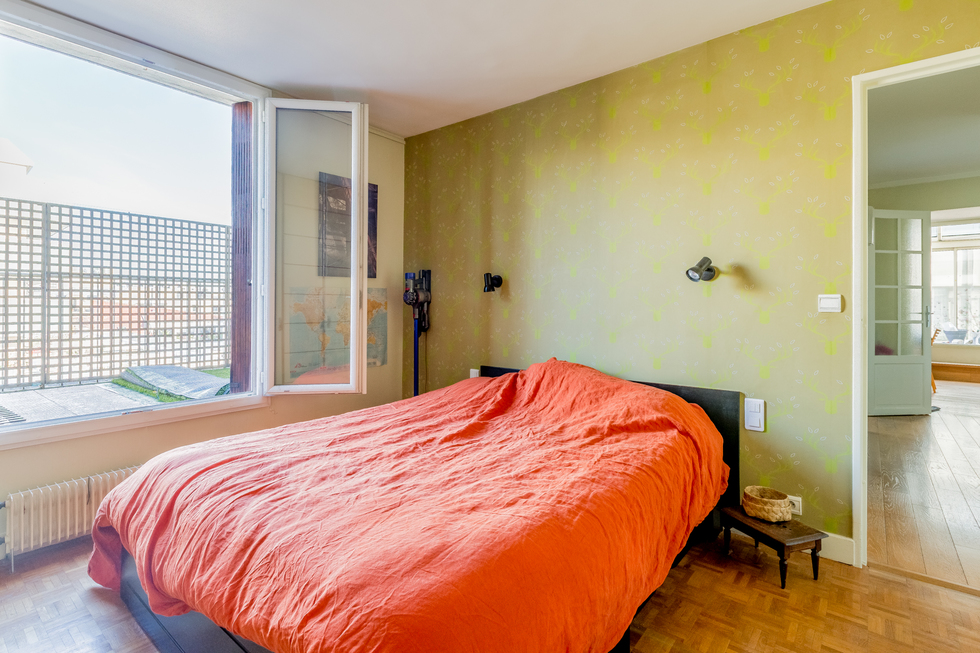 valiere-cortez-vente-appartement-porte-de-champerret-balcon-terrasse-chambre