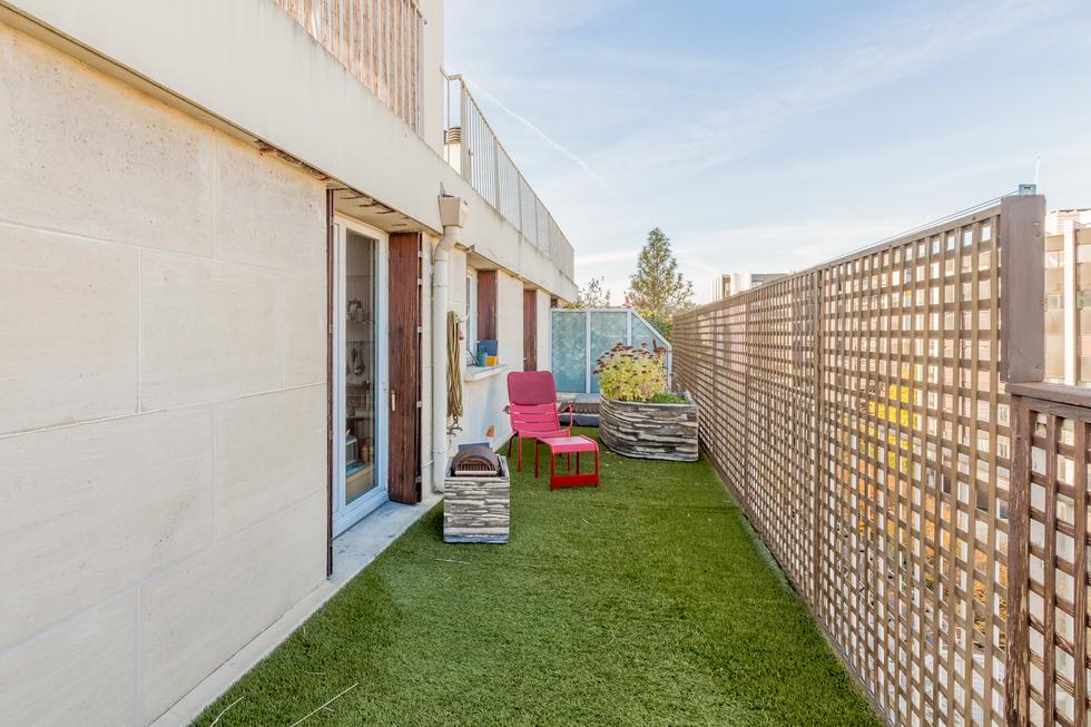 valiere-cortez-vente-appartement-porte-de-champerret-balcon-terrasse