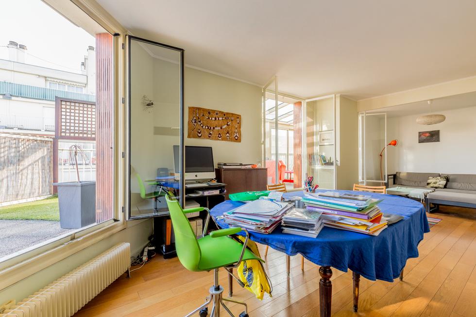 valiere-cortez-vente-appartement-porte-de-champerret-salon-2