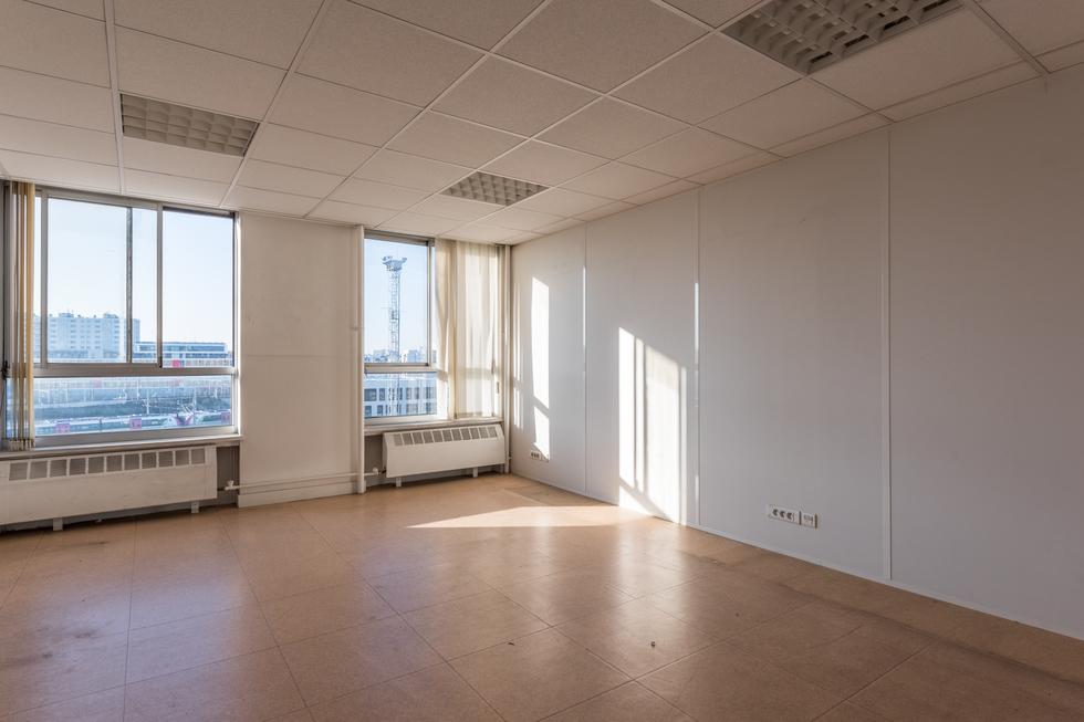 valiere-cortez-vente-bureaux-max-dormoy-bureau-1