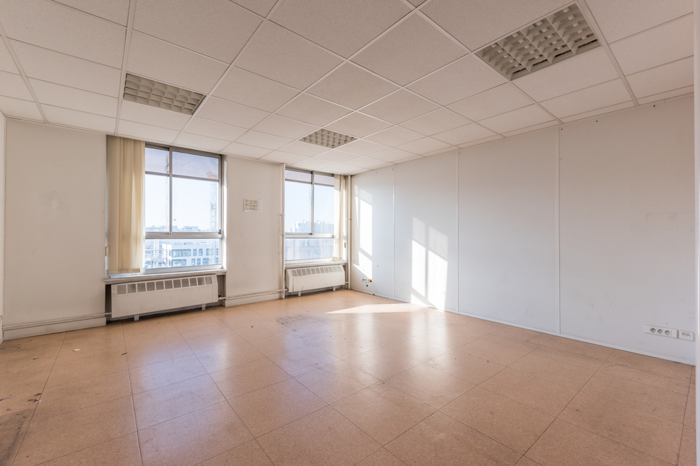 valiere-cortez-vente-bureaux-max-dormoy-bureau-2