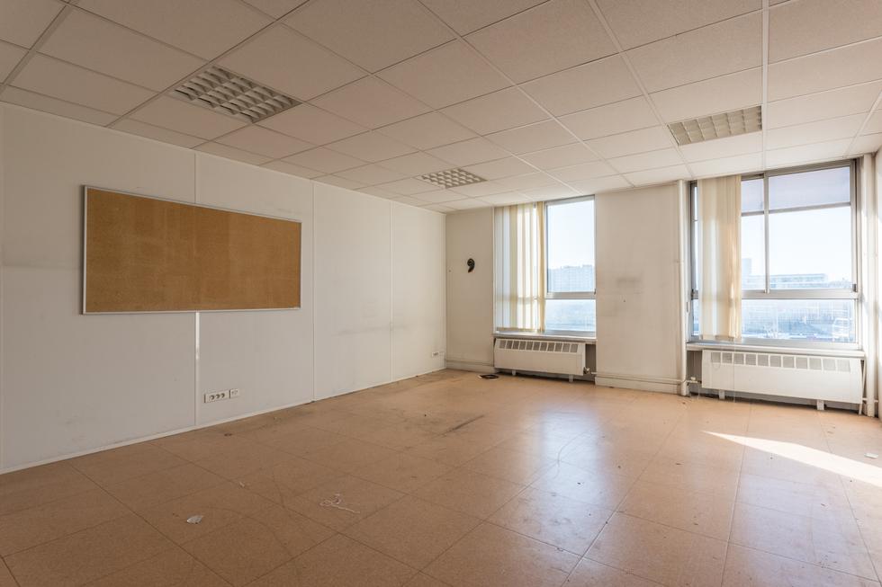 valiere-cortez-vente-bureaux-max-dormoy-bureau-3